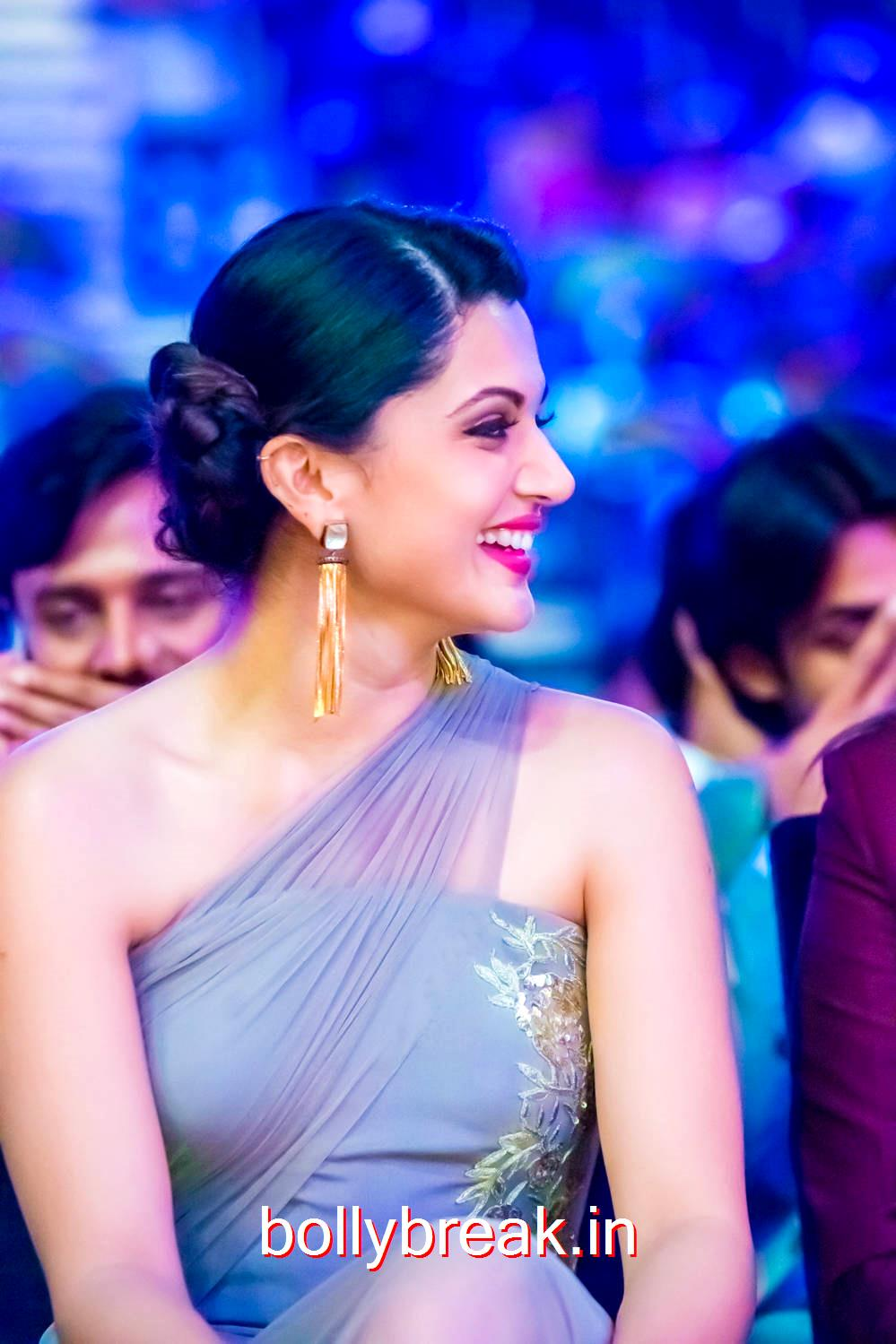 SIIMA awards 2015 various HD images wallpapers