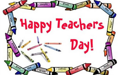 Happy-Teachers-Day-2015-Newsmahal