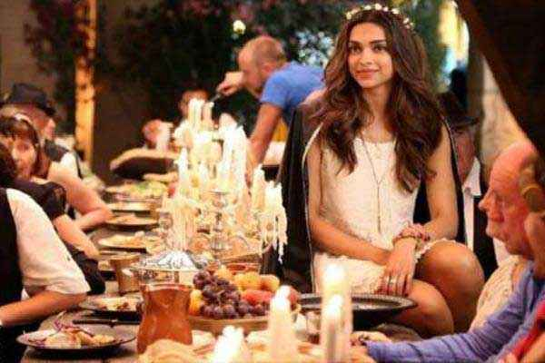 Tamasha-Movie-making-stills-2015