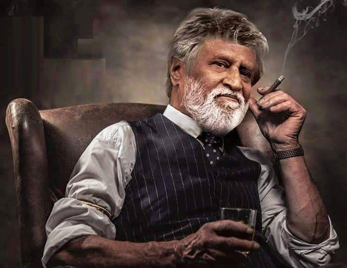 kabali-2015 -first-look-poster