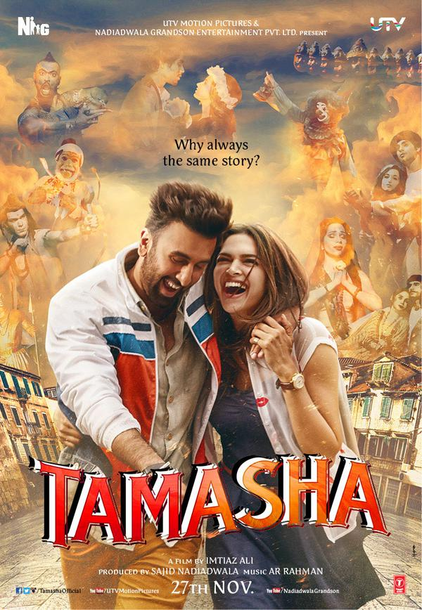 tamasha-movie-star-cast -2015