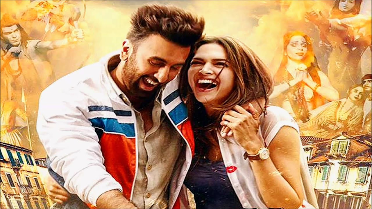 tamasha-ranbir-and-deepika-2015
