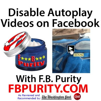 disable auto play on fb-newsmahal
