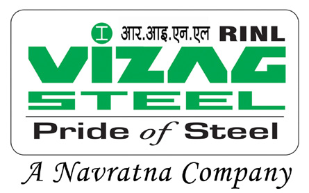 Vizag Steel Plant Latest Recruitment 2016, Management Trainee , Junior Medical Officers Vacancies..