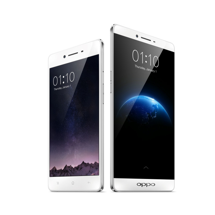 oppo r7 plus specification5
