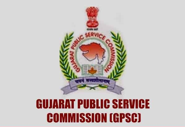 Gujarat-Public-service-Commission-GPSC-2016 newsmahal