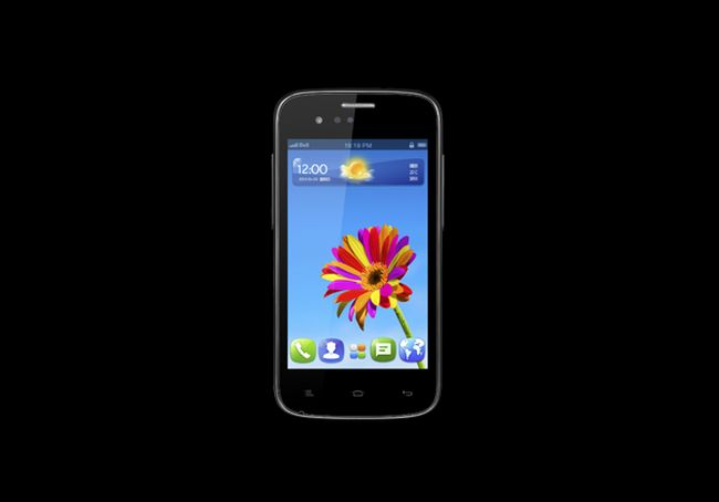Gionee specifications2