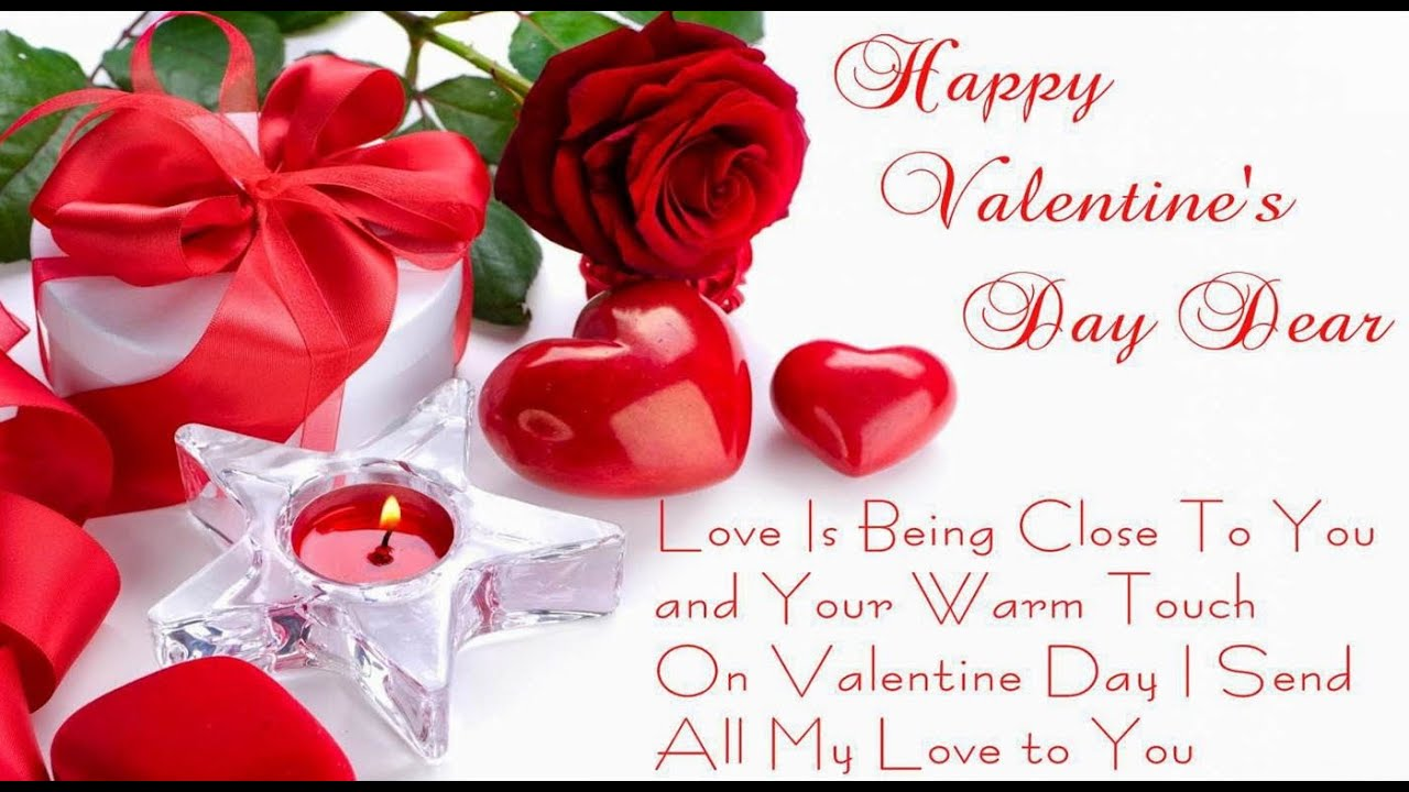 Happy-Valentines-Day-2016-image1