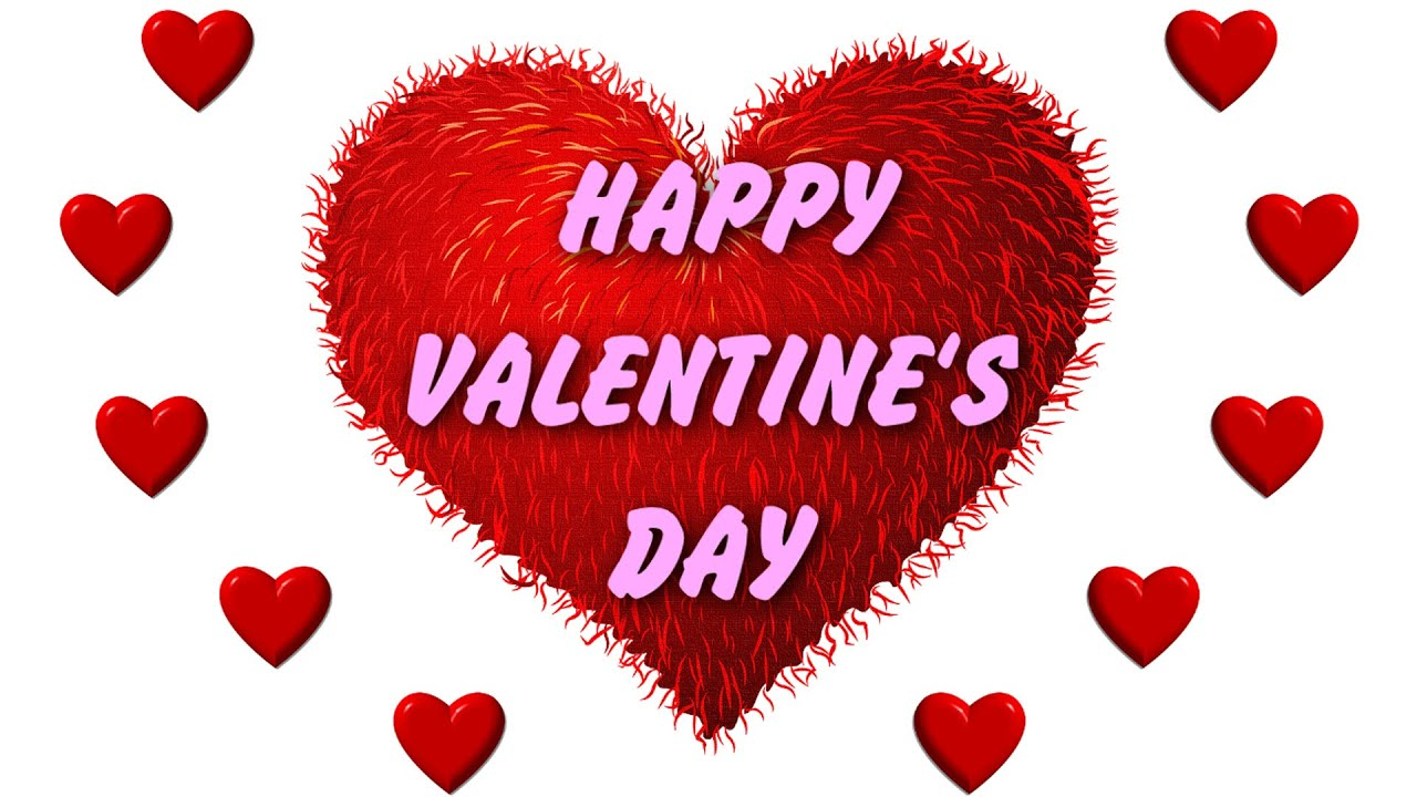 happy valentines day image17