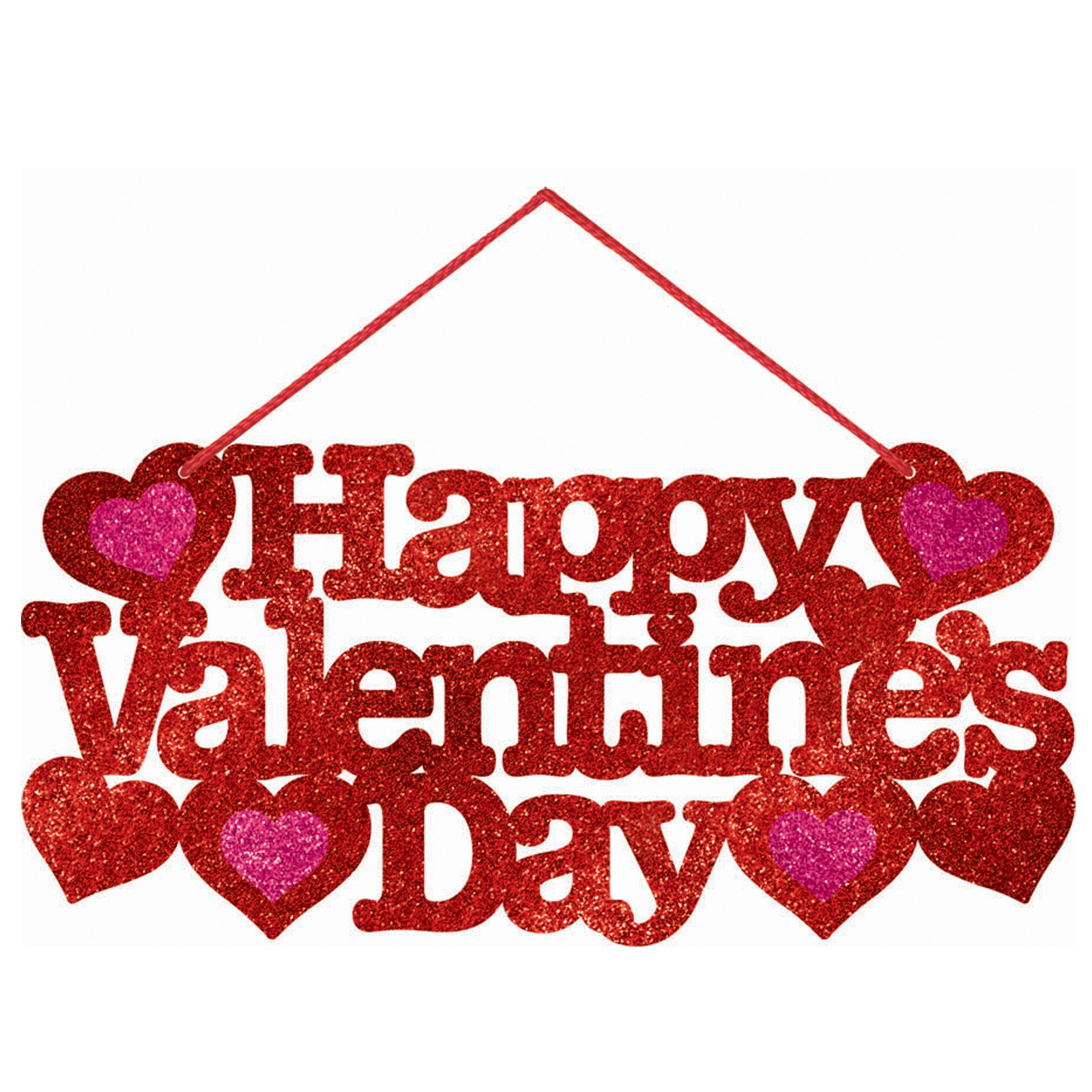 happy valentines day image19