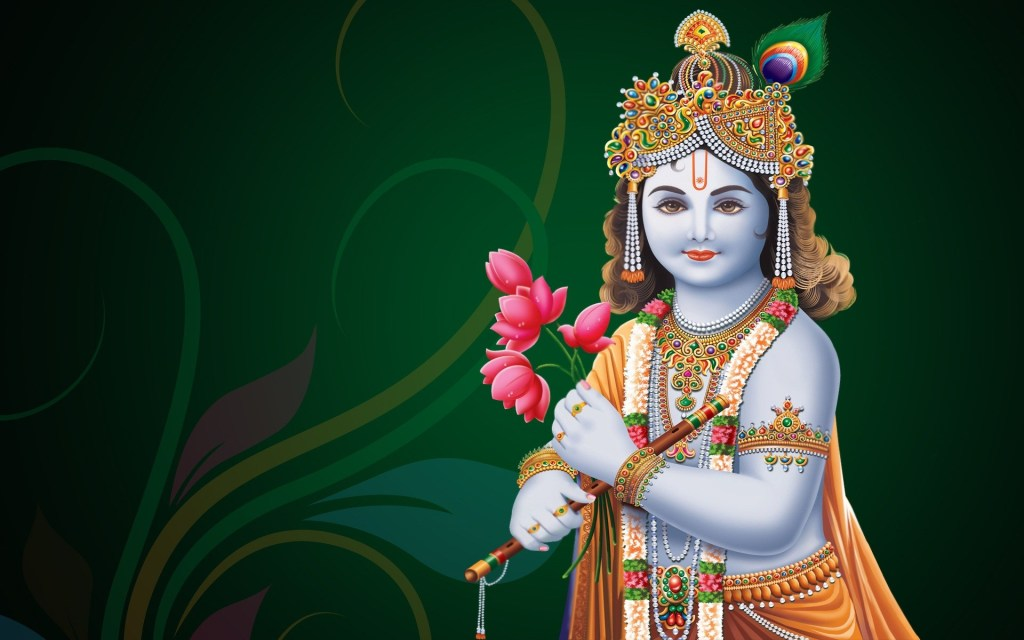 Wallpaper download krishna - Krishna Janmashtami Images Hd Wallpapers Messages Wishes Whatsapp Status Pics