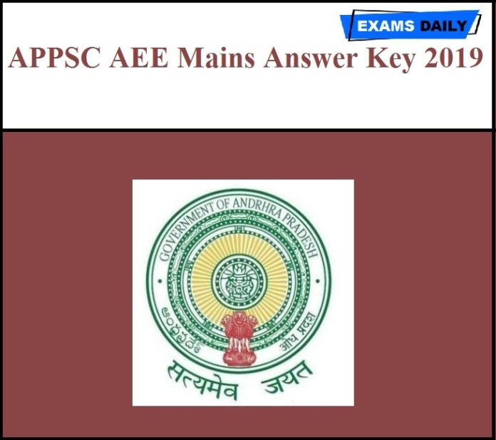 appsc group1 mains download