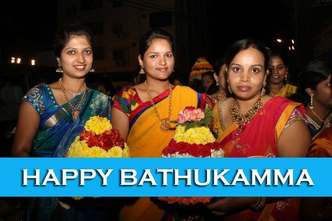 Bathukamma Wishes, 6tv Bathukamma song, Tv9 bathukamma songs, Ntv Bathukamma songs, V6 Bathukamma Video song