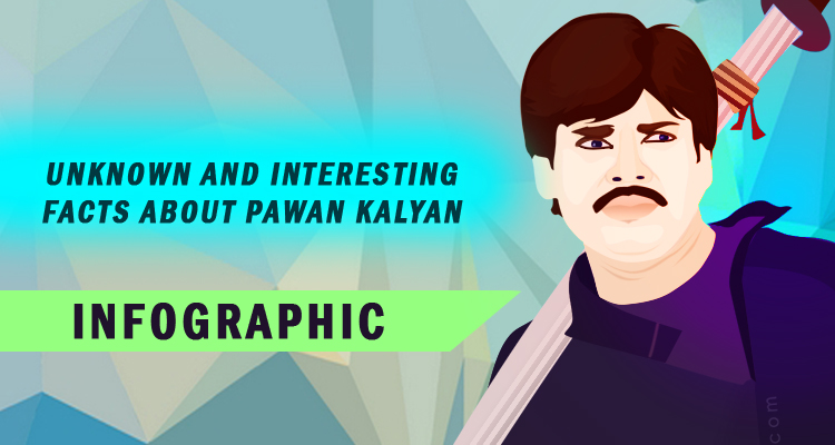 pawankalyan facts