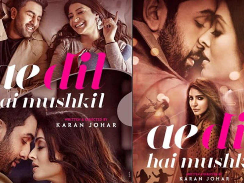 ae-dil-hai-mushkil-movie-tickets-booking-online