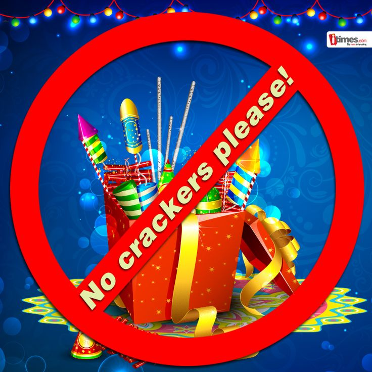 say-no-to-crackers-diwali-pollution