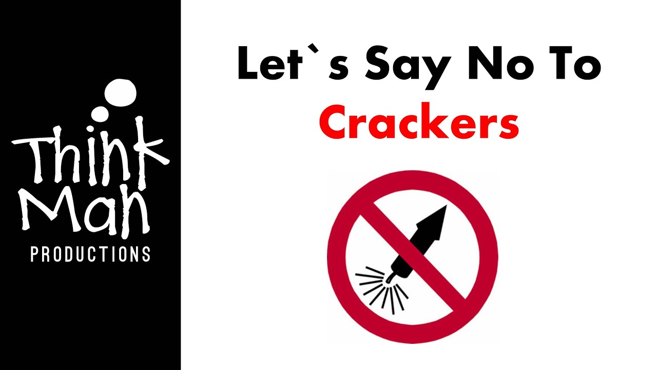 say-no-to-crackers