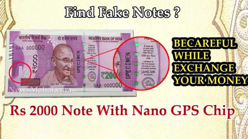 2000-notes-with-nano-gps-chip