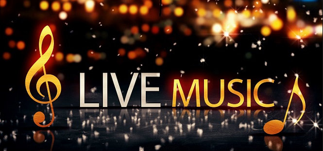 2point0 music live