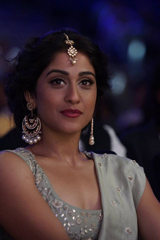 SIIMA awards 2015 latest HD images
