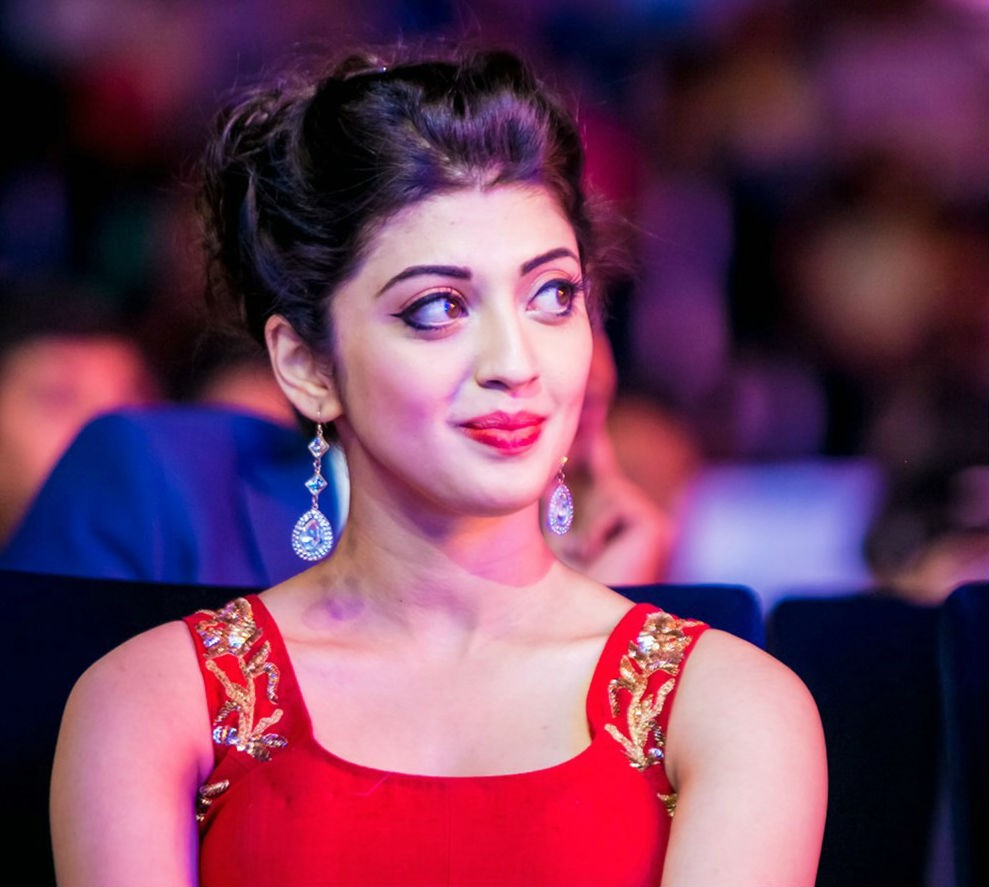 SIIMA awards 2015latest stills images hd wallpapers