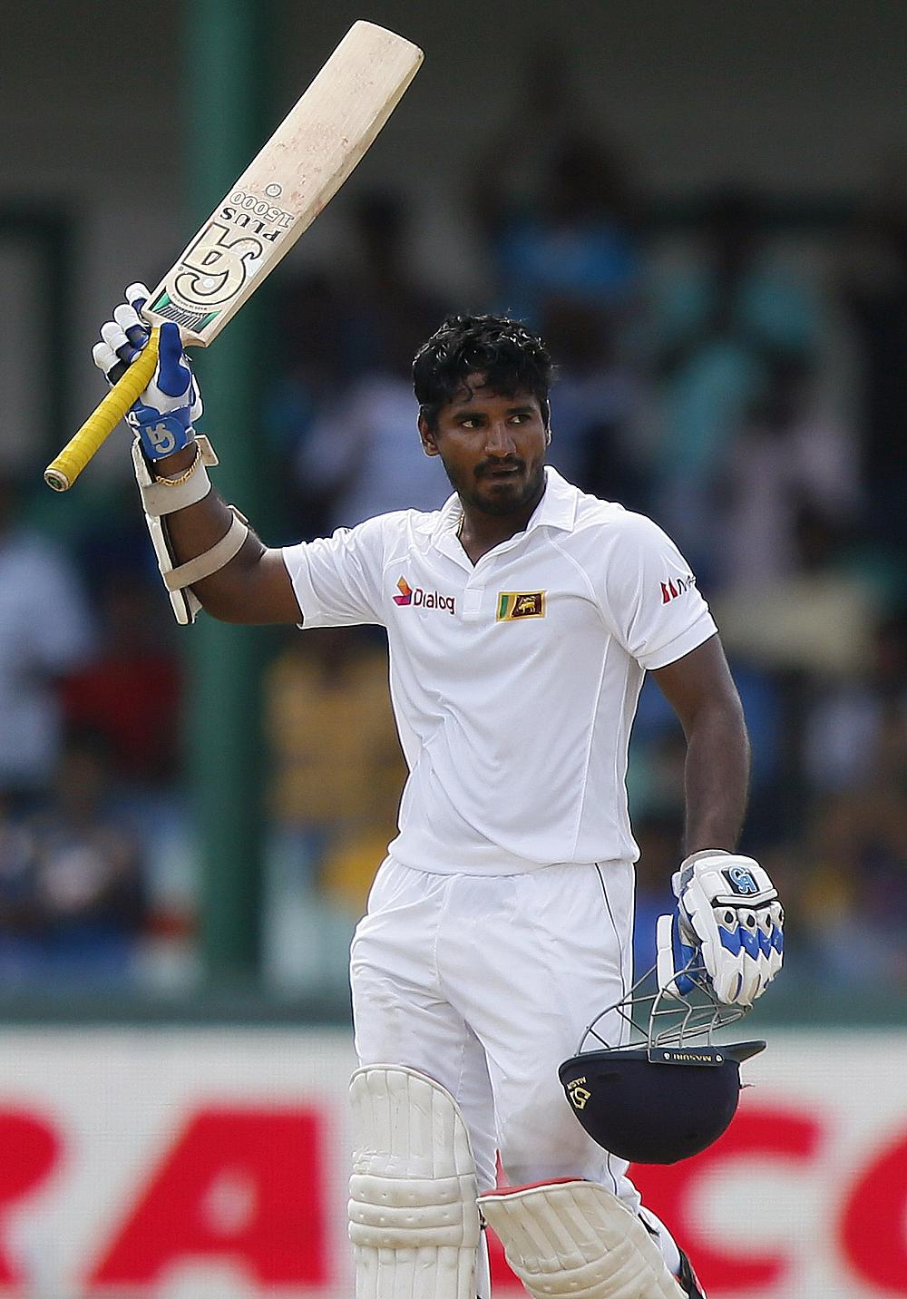 Kusal Perera, Banned 4 Years, Srilanka Cricket Player From ICC