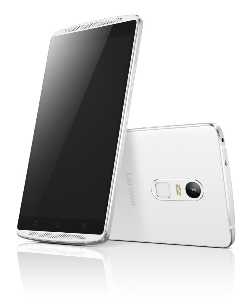 Lenovo Vibe X3 Smartphone Full Detailed Specifications, Price, Reviews