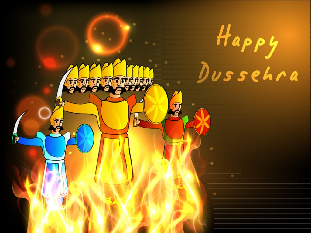 Dasara Images, Dasara Messages, Dasara Photos, Dasara Wishes,